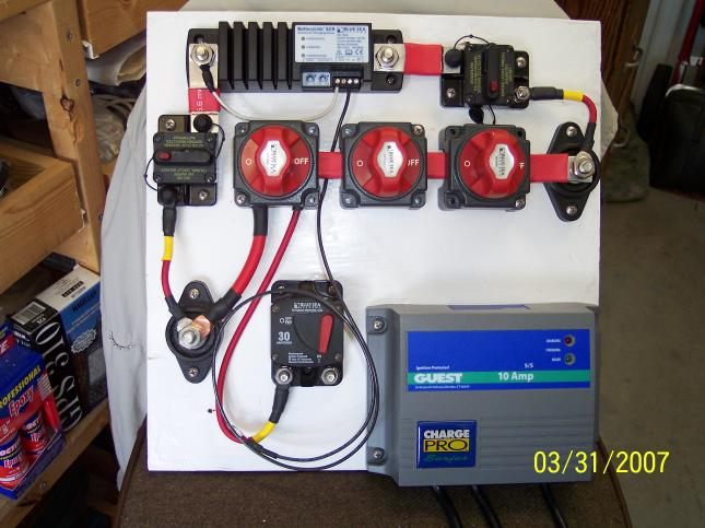 perko battery switch wiring diagram perko image perko battery switch wiring diagram wiring diagram and hernes on perko battery switch wiring diagram