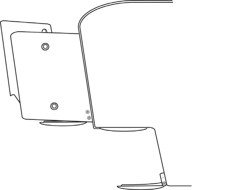 lowrance transducer mounting instructions